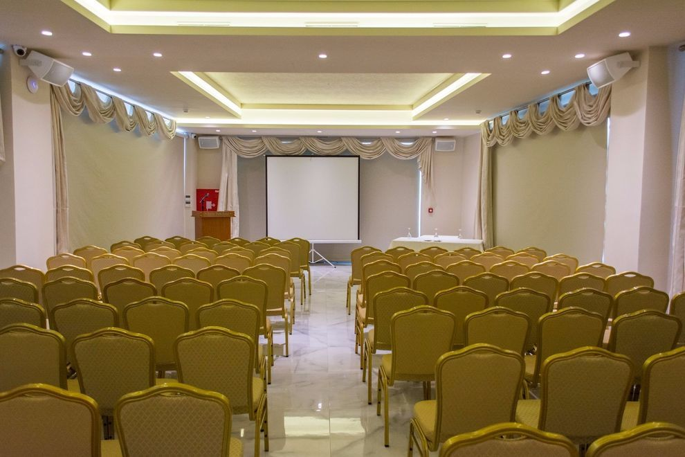 CONFERENCE_ROOM_result